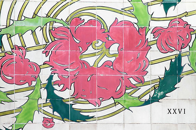 Picture XXVI Solution: http://www.jerrybarton.eu/Architecture/DoYouKnowVienna/28990687_zwRPWb#!i=2481107921&k=nmGPX7P