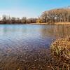 Panozza Pond (Panozzalacke)