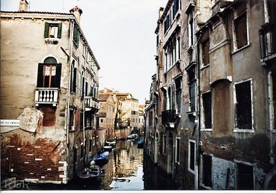 Venice 87a