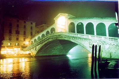 Venice 211 (33906772)