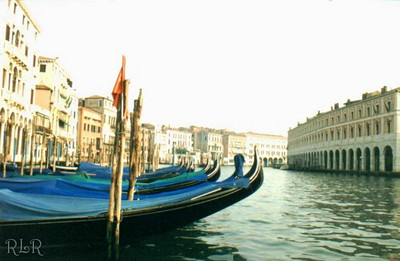 Grand Canal (33026706)