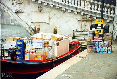Venice 65 (33906767)