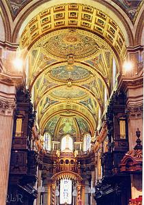 St Pauls 2 (33639477)