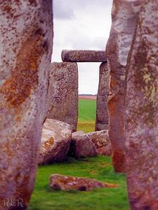 Stonehenge (33638146)