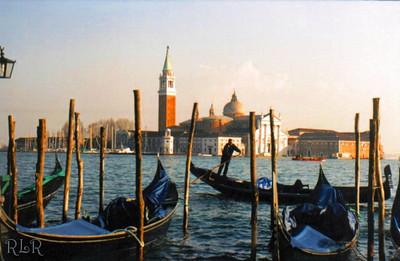 Venice (33307761)
