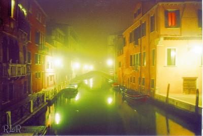 Venice nite (34899221)