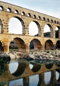 Pont Du Gard (33308376)