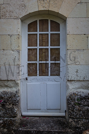 Bourgeil-1155