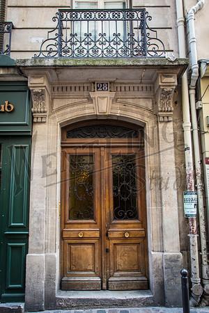 28_Paris-0542