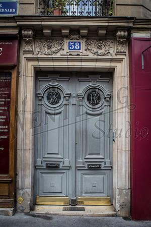 58_Paris-2204