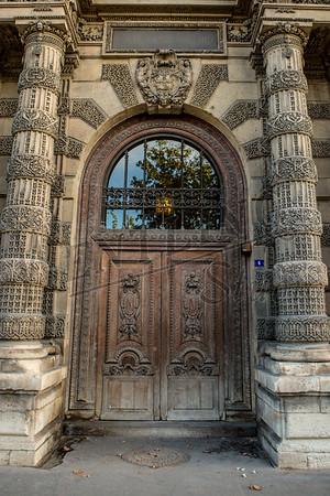 6_Paris-0184