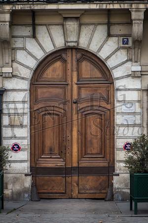 7_Paris-0323