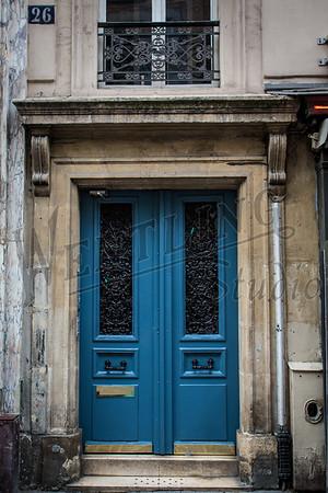 26_Paris-0369
