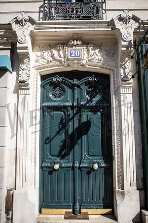 20_Paris-0496