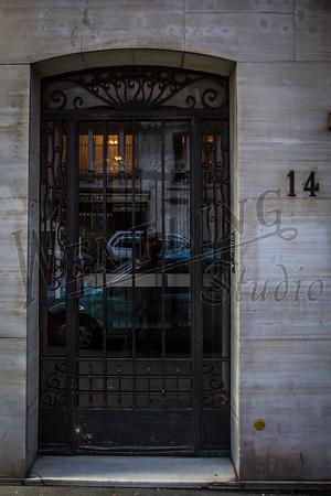 14_Paris-0411