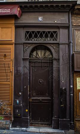 6_Paris-1701