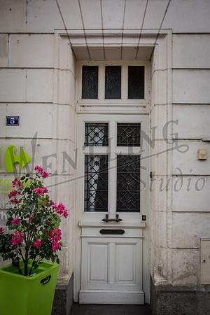 5_Amboise-0850