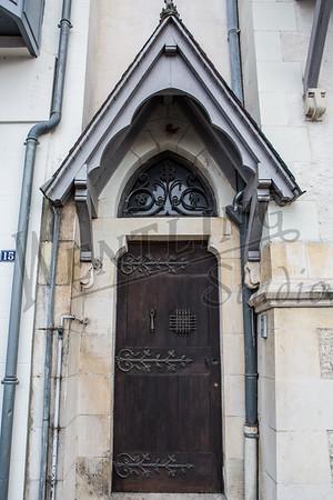 15_Amboise-0739