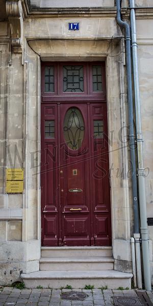 17_Reims-1877