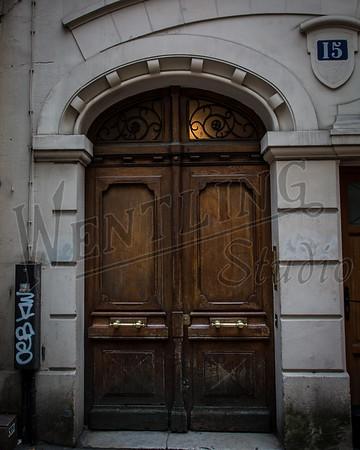 15_Paris-0366