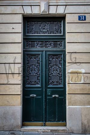 31_Paris-0420