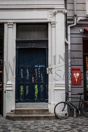 29_Copenhagen-2249