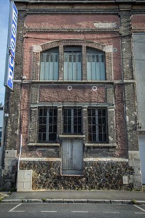 53_Reims-1933