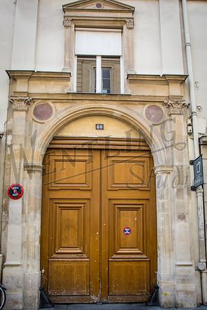 60_Paris-0544