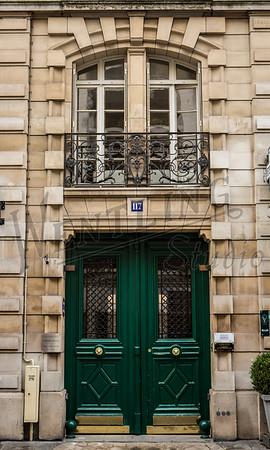 117_Paris-1954