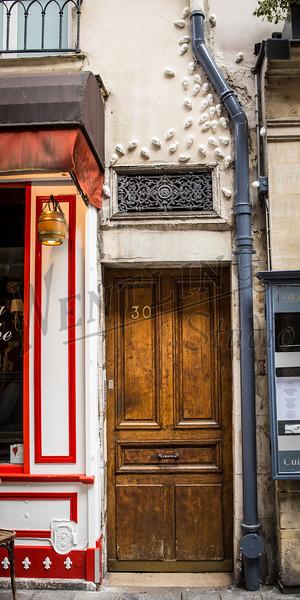 30_Paris-2010