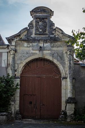 Bourgeil-1156