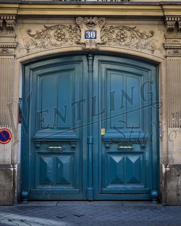 30_Paris-1737