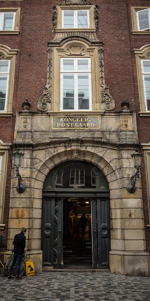 33_Copenhagen-2250
