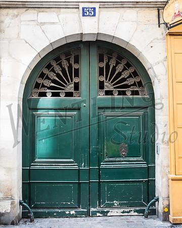 55_Paris-2001