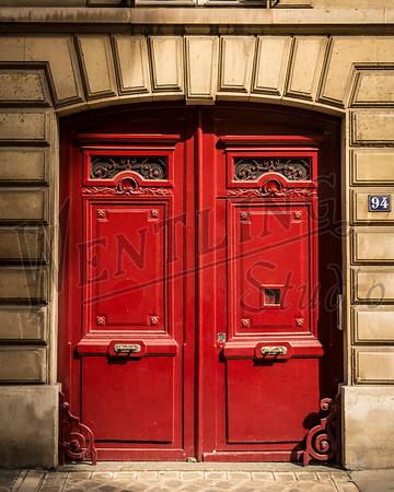 94_Paris-0306