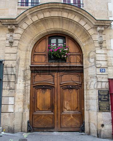 34_Paris-0531