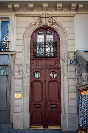 9_Paris-0498