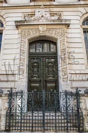131_Paris-0499