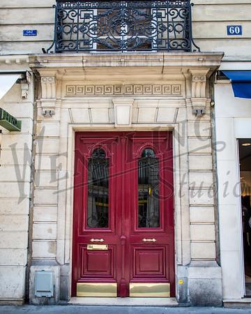 60_Paris-0555