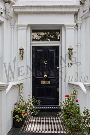 17_London-0052