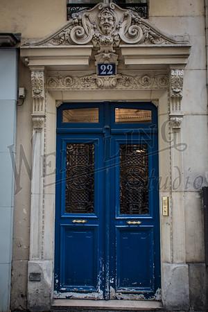 22_Paris-0365