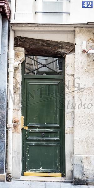 42_Paris-2008
