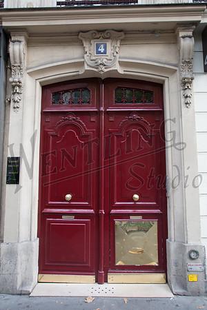4_Paris-0364