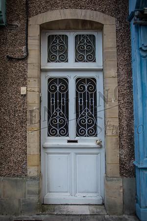 Bayeaux-1512