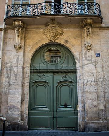 52_Paris-0543