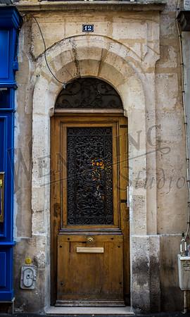 12_Paris-0583