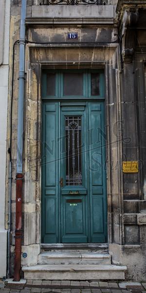 15_Reims-1878