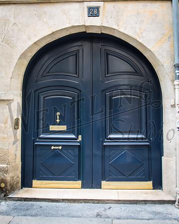 28_Paris-0533