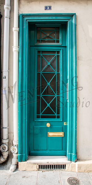 3_Paris-2052
