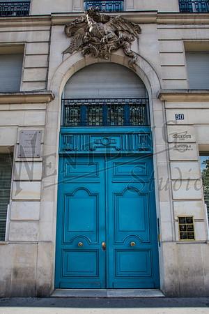 50_Paris-0552